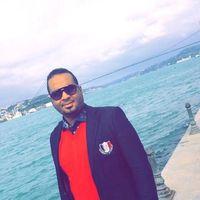 Photos de Mohammed Ali Mohammed