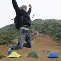 HoSum Chan's Photo