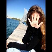 Diana Marinescu's Photo