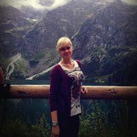 Jana Sk's Photo