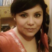 Celeste Ramírez's Photo