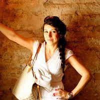 Nergis Topcu's Photo