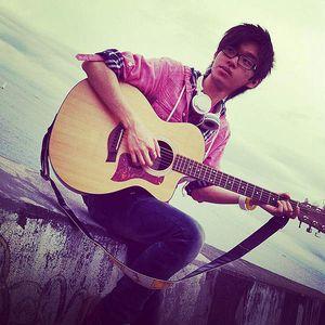 Steven Takatsu's Photo