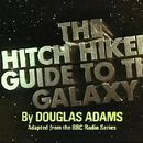 Book Club #8: The Hitchhiker's Guide to the Galaxy's picture