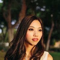 Tracy Cheung's Photo