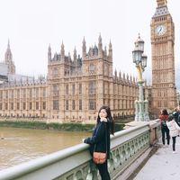 Ya Ting Liao's Photo