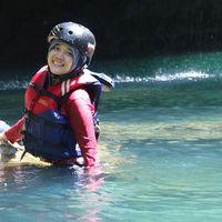 Fotos de Binangkit Bahaduri
