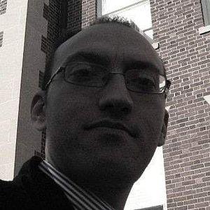 Vedran Obucina's Photo
