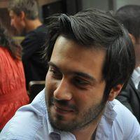 Hakan Yasir's Photo