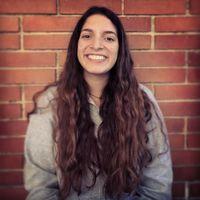 Maria Fernanda's Photo