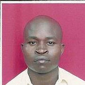 Ndeda Solomon's Photo