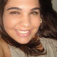 Фотографии пользователя Camila Ataliba
