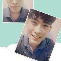Hyun-ho Jo's Photo