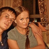 Maksim Dudchenko's Photo