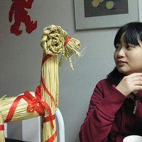 Sho Ando's Photo