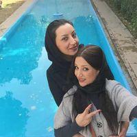 solmaz nazary's Photo