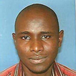 PASCO NAIROBI's Photo