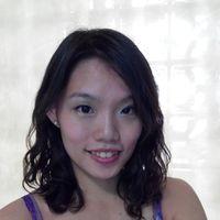Emity Lin's Photo