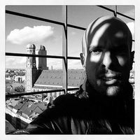 Roy Shalev's Photo
