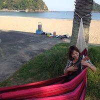 Yuko Nakao's Photo