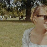 Daniela Lechner's Photo