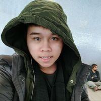 Van Lee's Photo