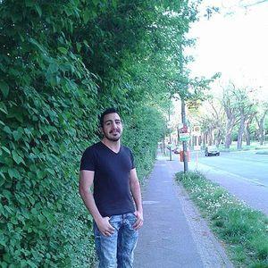Mahir YILDIZ's Photo