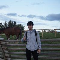 keita yamamoto's Photo