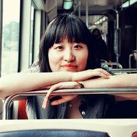 Ruqian Ma's Photo