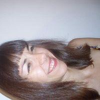 Vesna Djurisic's Photo