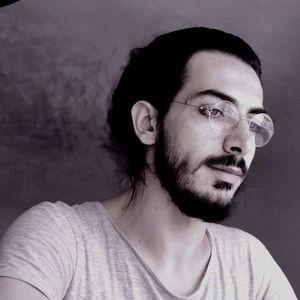 Mikail Diye Biri's Photo