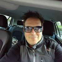 Luca Viel's Photo