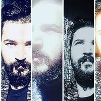 Oğuzhan Kemal Köş's Photo