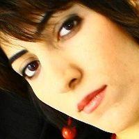 Sara Amini's Photo