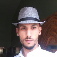 Фотографии пользователя mohamed ousayd