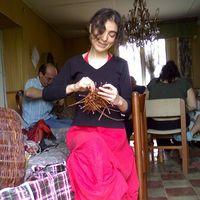 Annalisa Malerba's Photo