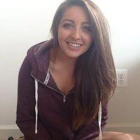 Ariana Madelaine's Photo