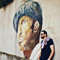 Mueko Altay's Photo