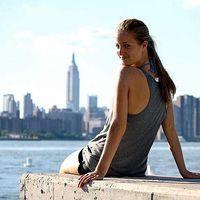 Kirsten Hillebrand's Photo