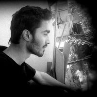 Karan T's Photo