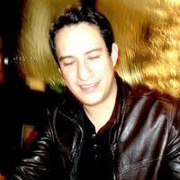 jesse Gomez's Photo
