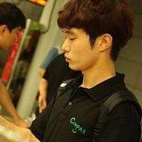Kyusun Lee's Photo