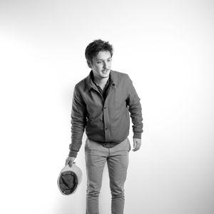 Pierre Takahashi's Photo
