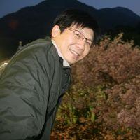 Gary Wu's Photo