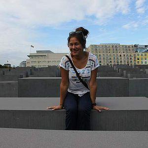 Elisa Nguyen's Photo