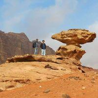 Mohamed  Mostafa's Photo