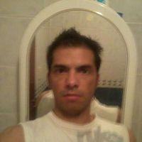 Javier Ponce's Photo