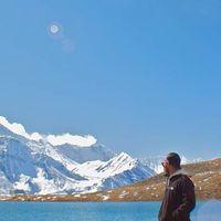 Amar Gurung's Photo