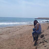 Shadi's Photo