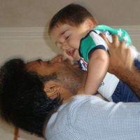 Rohan Ashraf's Photo